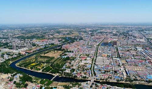 彩宝贝彩票网:法媒:中国要在雄安建未来之城_彰显中国城市规划能力
