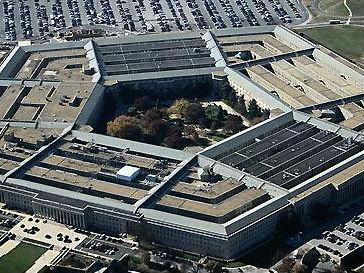 外媒:美核报告暴露对中俄危机感 或引爆新军备竞赛