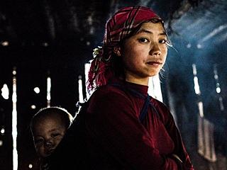 越南女孩为什么频繁失踪?