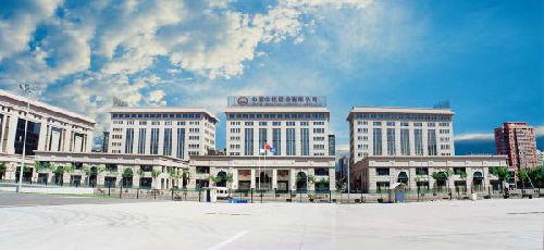 出海记 俄媒:中国中铁将在俄滨海边疆区修建公路