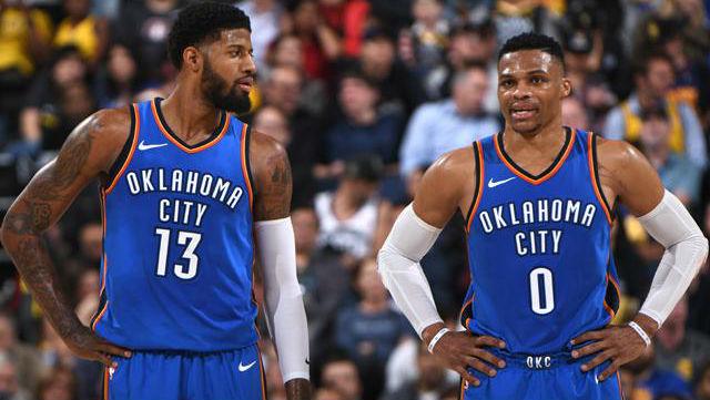NBA常规赛已过一半多 热火扮黑马!爵士要搅局?