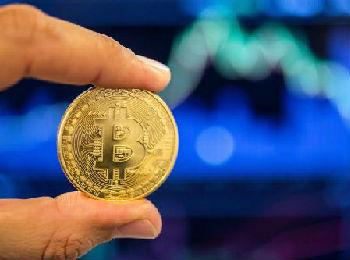英媒:国际清算银行建议各国央行应先发制人打击比特币
