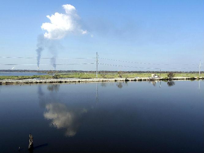 中美签首份天然气长期合同 美媒:美国供应商愿与中国做生意