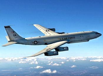 没钱了!美空军拟取消部分购机计划 对地监视机换代泡汤
