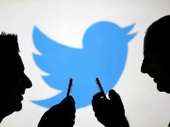 美媒:推特12年来首次盈利 开辟在线视频业务创收
