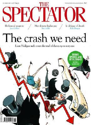 股市下跌正是所求