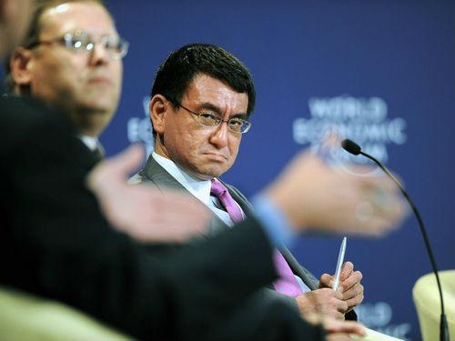 日媒称日欧将签署战略伙伴关系协定:加强经济安保领域合作