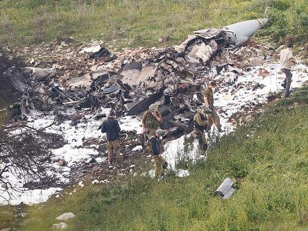 """以总理誓言继续""""反击""""伊叙 叙军方称摧毁以""""空中优势"""""""