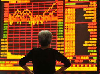 港媒:海外机构加速购买中国股票 抓住机会提前进场