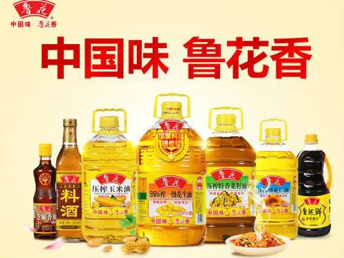 高油酸食用油引领春节百姓餐桌健康升级