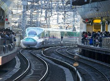 日媒:日本向菲律宾提供贷款 大力向海外推销铁路维修项目