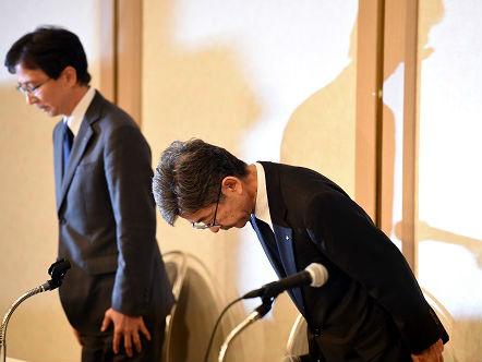 美媒称日本制造业模式正在倒下 影响国家声誉