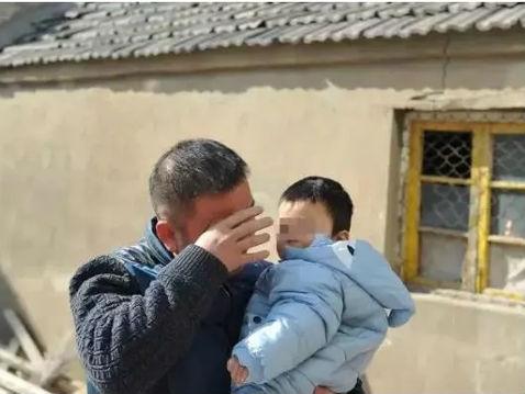 港媒关注1300名内地服刑人员获准春节离监探亲