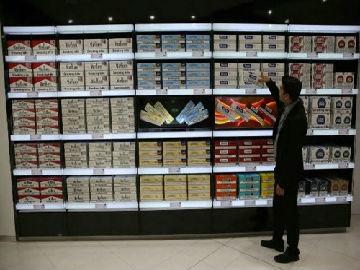 """外媒:希思罗免税店道歉中国人不买账 被批""""文化歧视"""""""