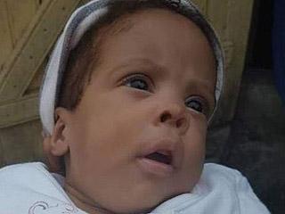 婴儿竟被医院扣押数月