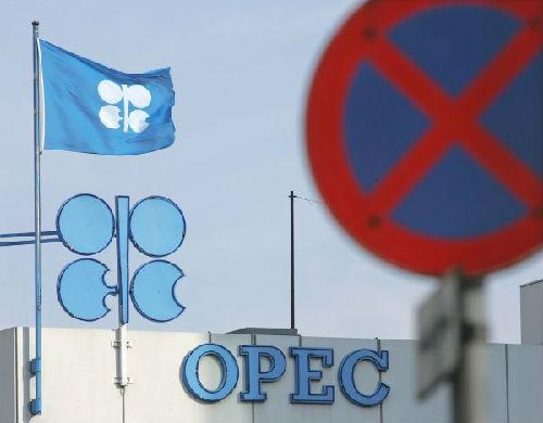 OPEC或与俄建
