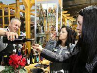 保加利亚国际农业博览会开幕