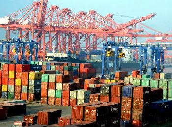 西媒:全球五百强总市值中企十年间占比猛增