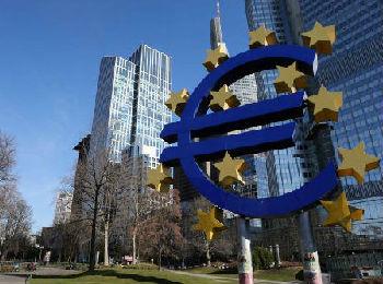 """法媒:欧元区未来的""""超级消防员""""""""欧洲货币基金""""初具雏形"""