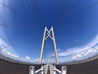 精品大国工程——港珠澳大桥的科技创举