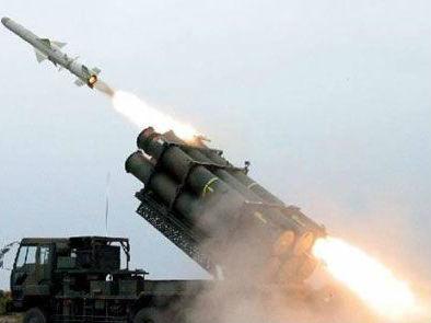 日媒:日本拟在冲绳本岛新设反舰导弹 针对中国海军