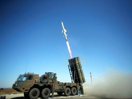 """日媒:日本计划在冲绳增设导弹 欲在宫古海峡""""夹击亲 子"""""""