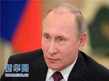外媒:俄否认要与美搞军备竞赛 北约指责俄导弹威胁