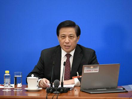 外媒评述:中国奉行防御性国防政策