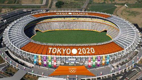 裁判眼睛跟不上体操变化了!东京奥运或应用高科技辅助评分