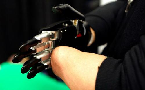 美媒:人工智能相关岗位需求飙升 但求职者兴趣并未猛增