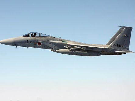 驻日美军机又掉零件了!日本政府居然6天以后才知道