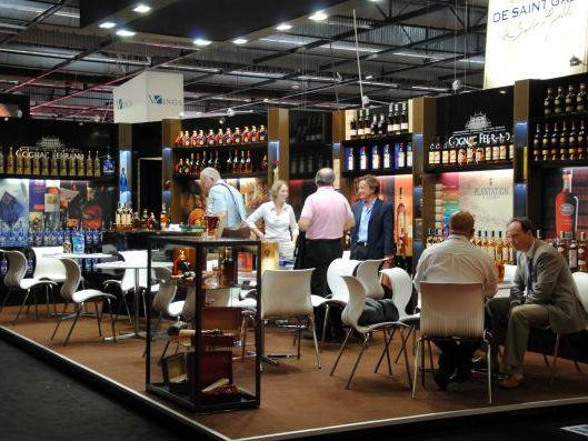 """韩媒称中国人购买法国波尔多酒庄""""像买劳力士表一样"""""""
