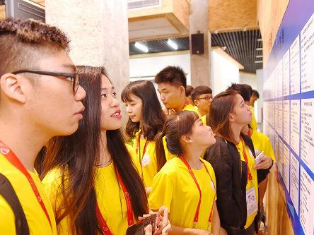 台媒称台民众赴大陆旅游工作人数激增:将保持增长态势
