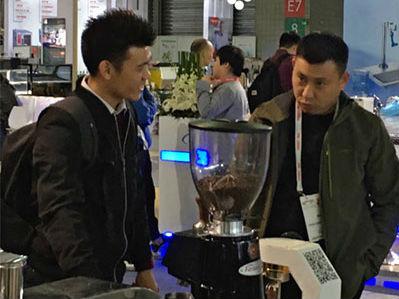 日媒称咖啡文化正在华扎根:中国人饮食习惯将不断西方化?