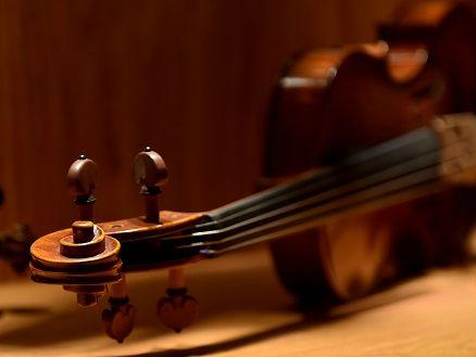 内地盲人男孩考入英国音乐学府 希望自己例子能激励他人