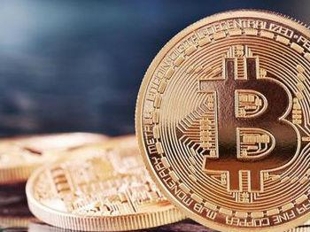 港媒:600万彩票网页版对数字货币持慎重态度