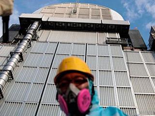 深陷能源危机,福岛复苏之路任重道远