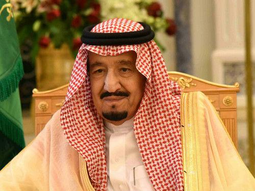 法媒:沙特将设特别反腐机构 意在提高效力和加快反腐程序