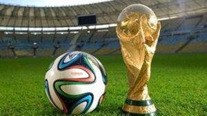 加拿大政府支持与美墨联合申办2026年世界杯