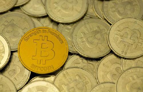 美媒:国际清算银行警告各国发行虚拟货币须权衡利弊