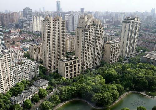 外媒称中国人对海外置业兴趣仍浓:经济增长势头强劲表现