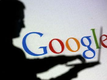 英媒:英国考虑向脸书谷歌等互联网公司征税