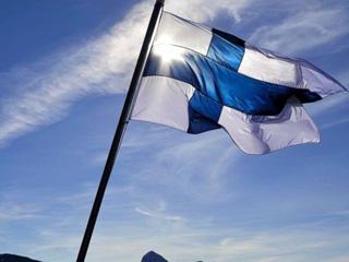 芬兰被评为2018最幸福国家