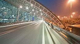 """锐参考   外媒眼中的中国新""""超级城市""""成都:正在颠覆你的想象"""