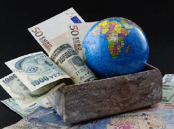 英媒:亚洲消费潮推动全球不动产投资创新高