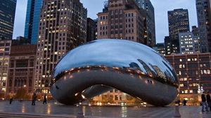 因不确定的成本和风险,芝加哥退出2026年世界杯承办城市申请
