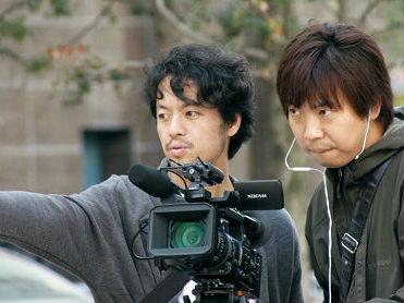 """日本男子拍在华日本人纪录片:不喜欢对华只是""""口头友好"""""""