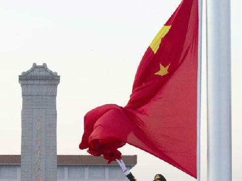 国际民调机构数据显示:中国国际形象和影响力持续提升