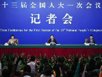 境外媒体:中国将制定更严格治污计划