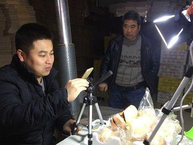 港媒称农民工返乡创业带动农村发展 孕育中国经济新希望